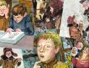Военное детство в произведениях Альберта Лиханова