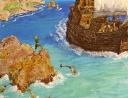 «Остров мечты»